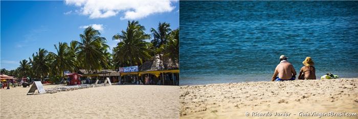 belezas-naturais-praia-gunga