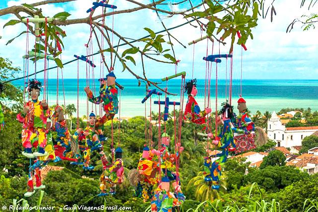 Adesivo De Natal Para Vidro ~ Os Encantos de Olinda Blog Guia Viagens Brasil