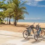 8 Lugares para Viajar Barato pelo Brasil