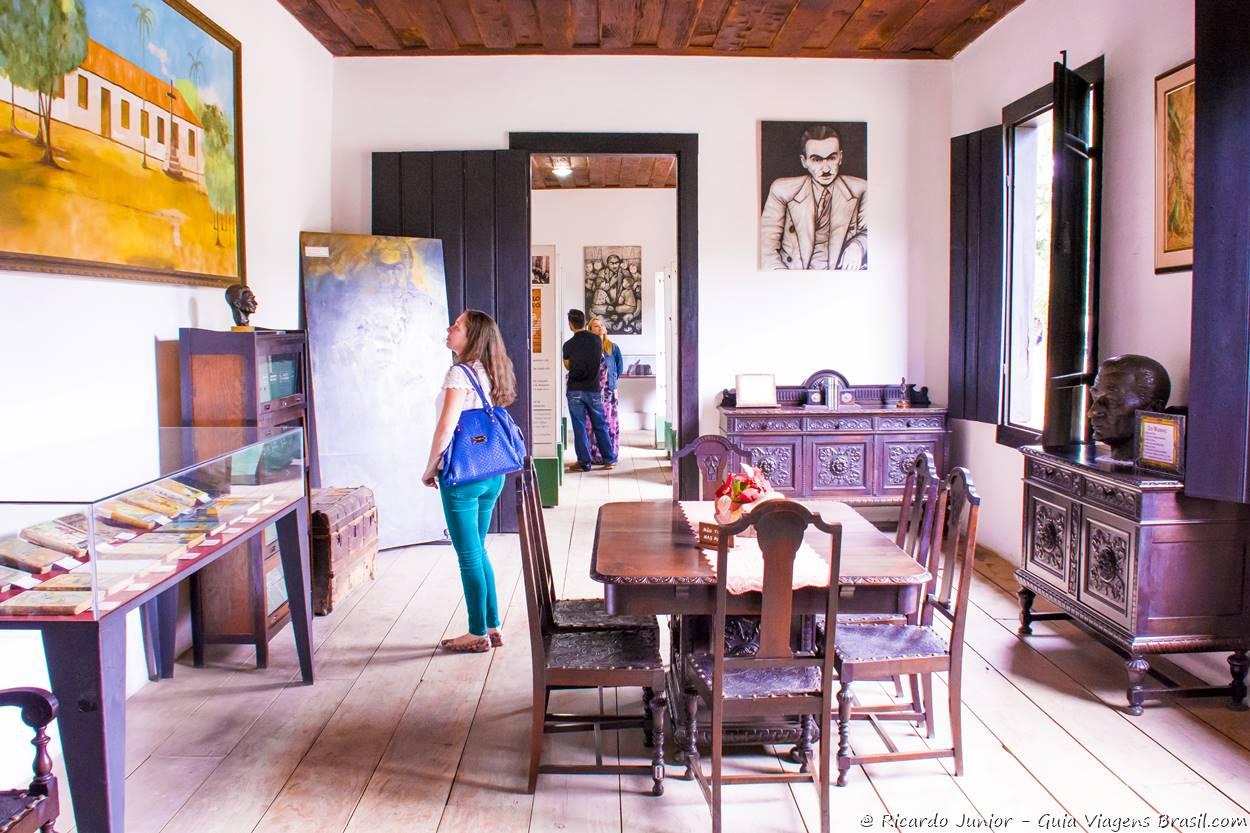 foto-sítio-do-pica-pau-amarelo-em-taubate-sp-casarão-museu-monteiro-lobato