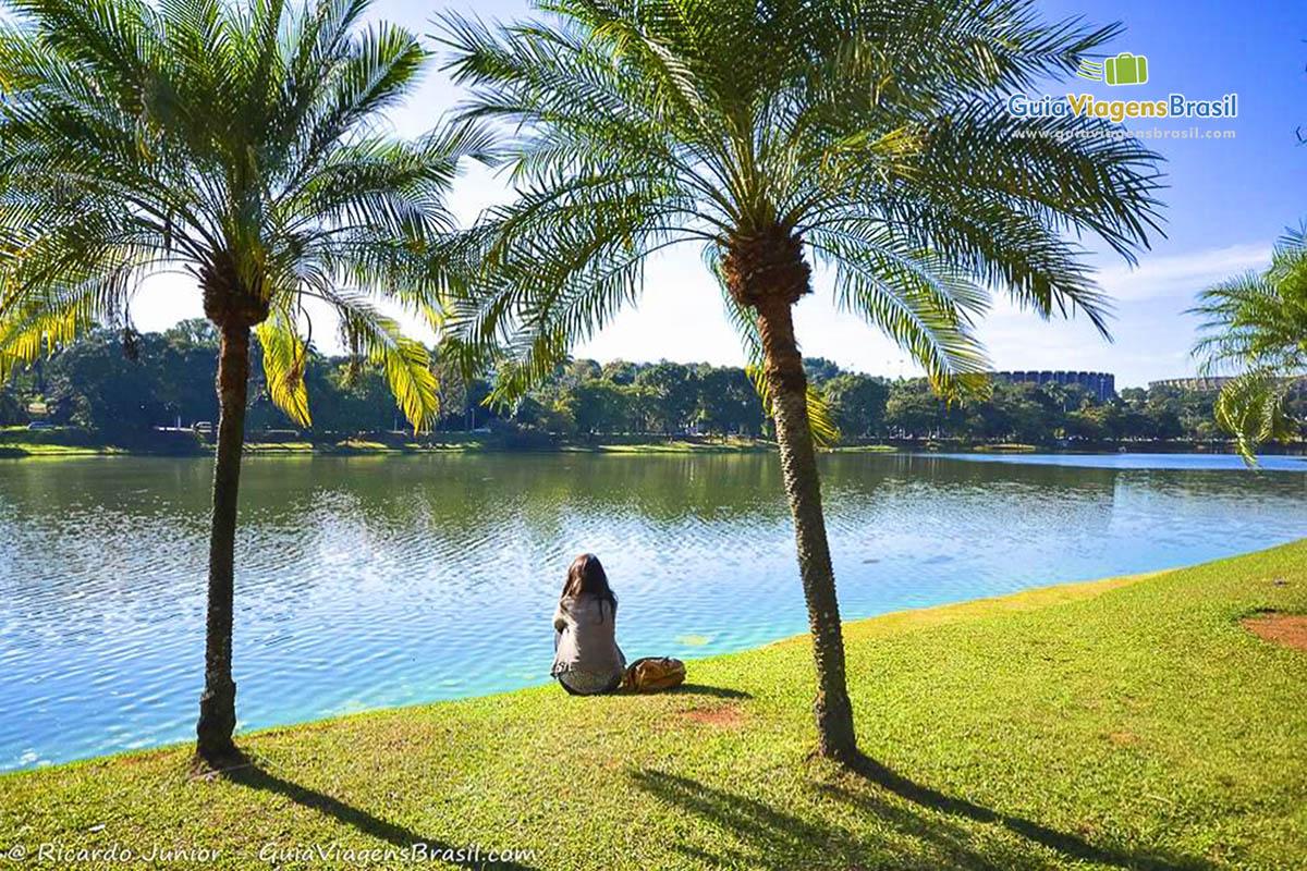 Complexo da Lagoa da Pampulha possui o Parque Ecológico, com muitas atrações para os pequenos, em Belo Horizonte, MG. Fotos de Ricardo Junior / www.ricardojuniorfotografias.com.br