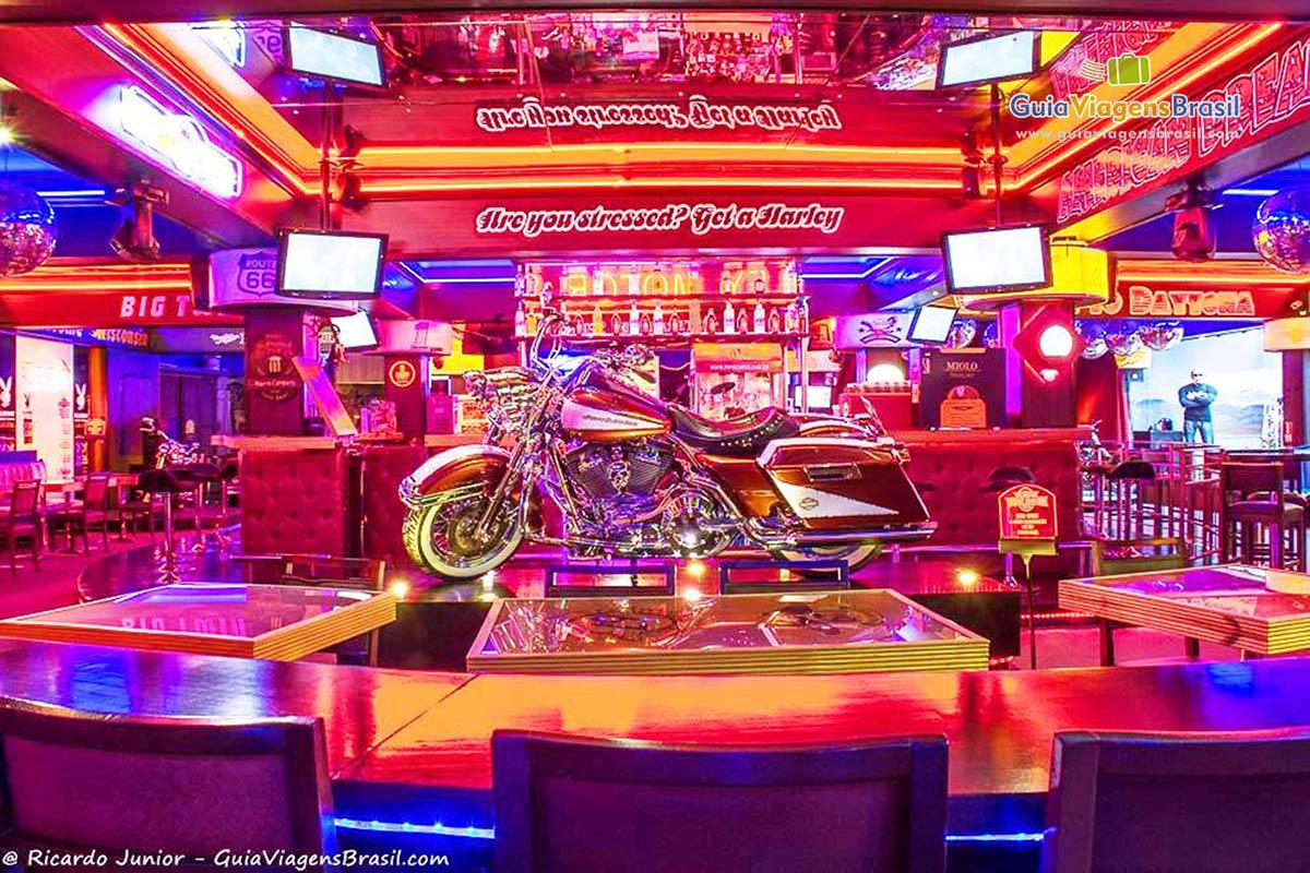 foto-harley-moto-show-gramado-rs