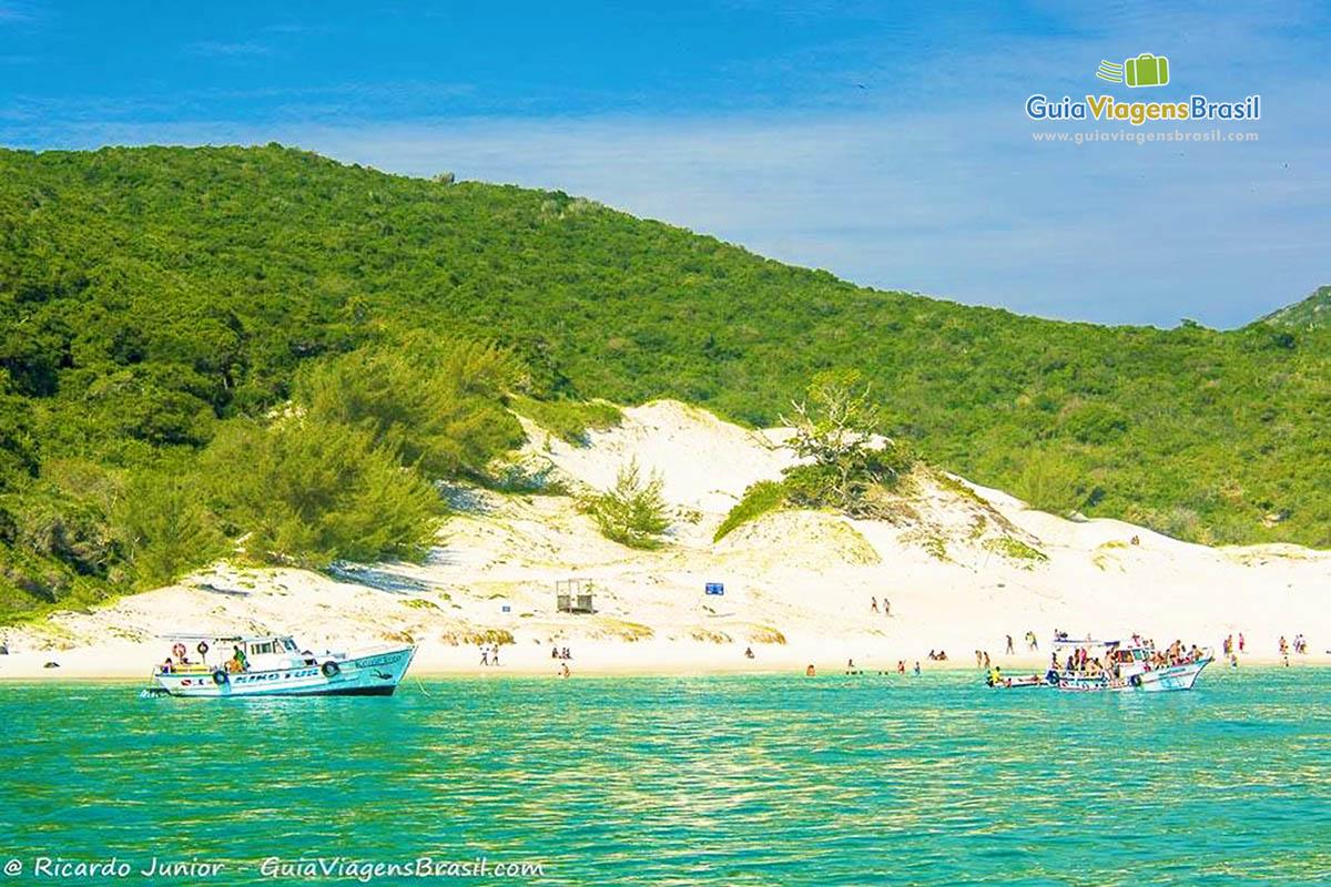 imagem-ilha-do-farol-arraial-do-cabo-rj