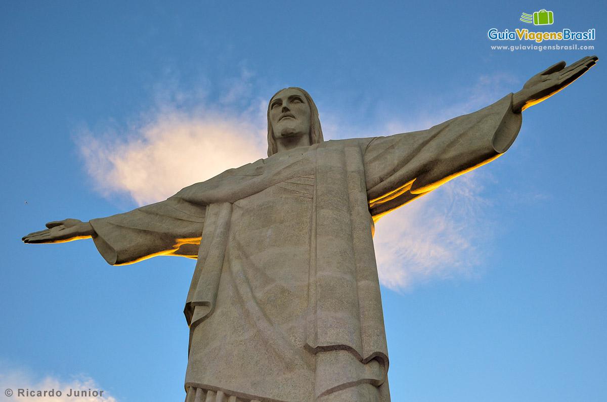 Cristo Redentor - RJ - Fotos de Ricardo Junior / www.ricardojuniorfotografias.com.br