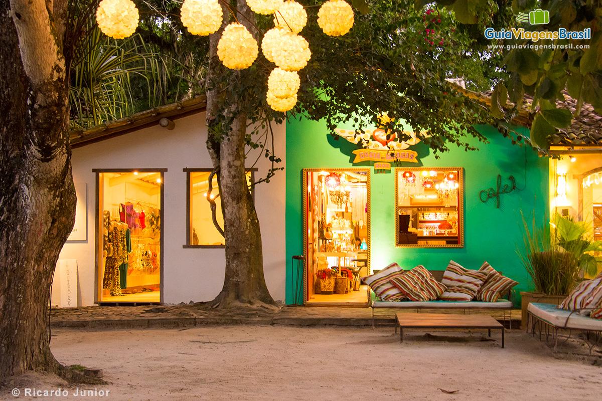 Quadrado, Trancoso - BA - Fotos de Ricardo Junior / www.ricardojuniorfotografias.com.br