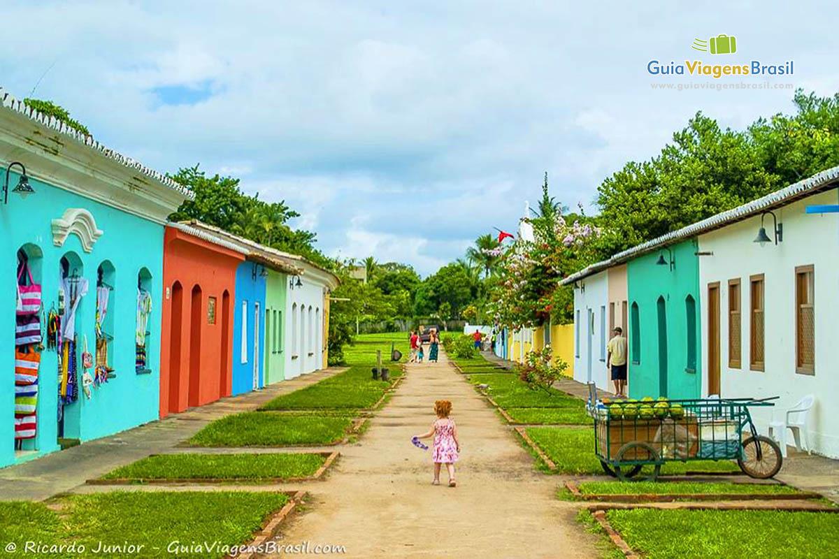 foto-centro-historico-em-porto-seguro-bahia-6365