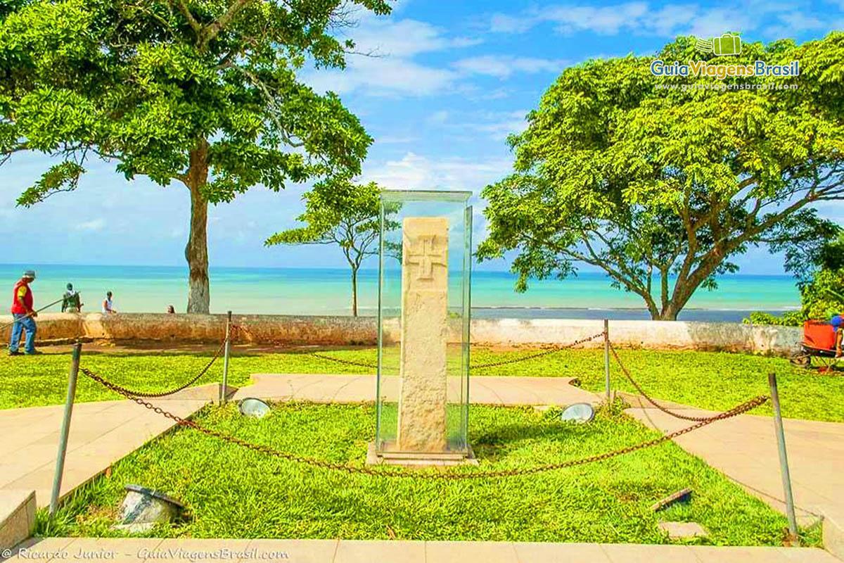 monumento-centro-historico-porto-seguro-ba