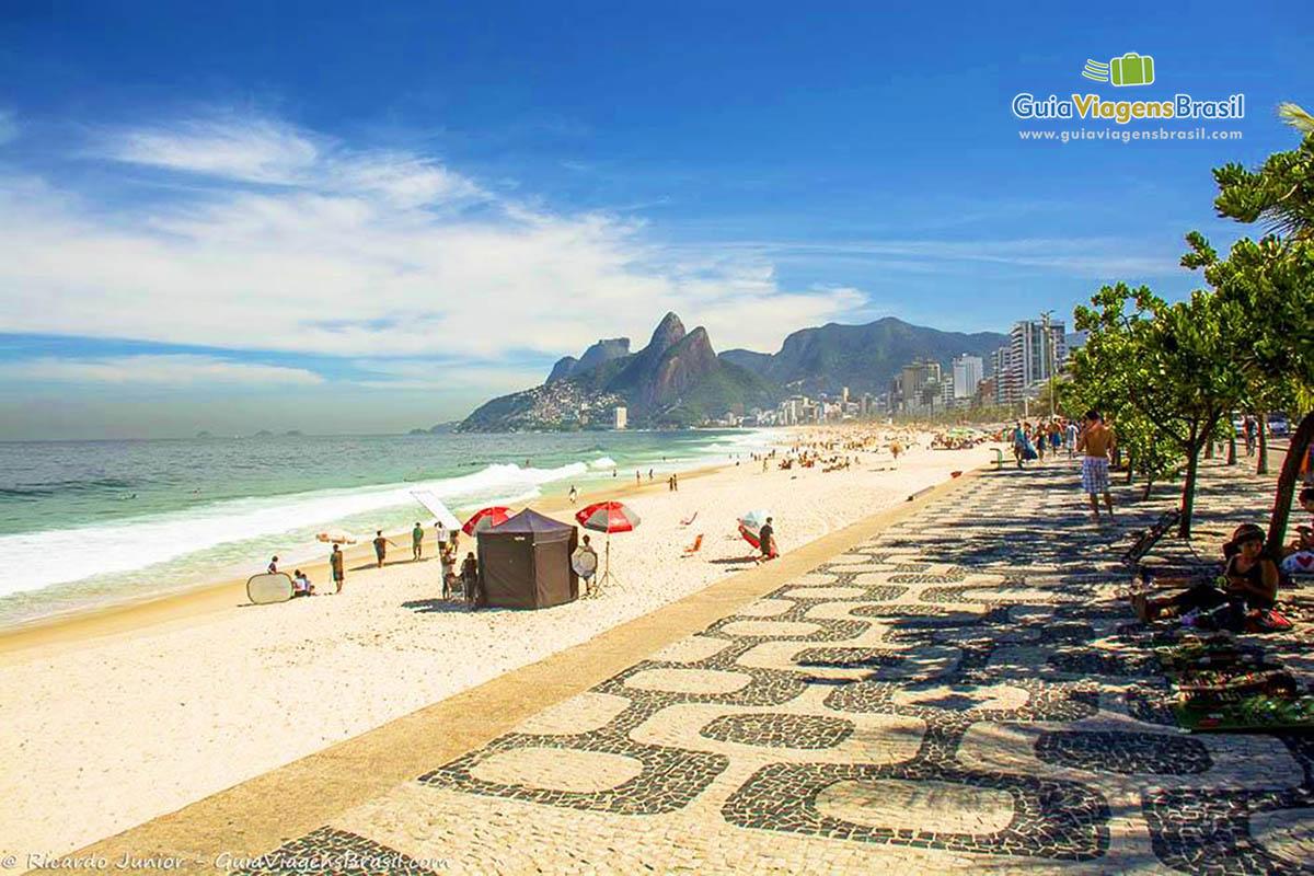 calçadao-praia-de-ipanema-rj