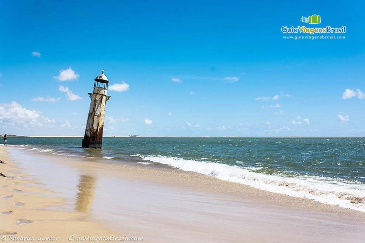 foto-praia-da-foz-do-rio-sao-francisco-em-alagoas-brasil-2708