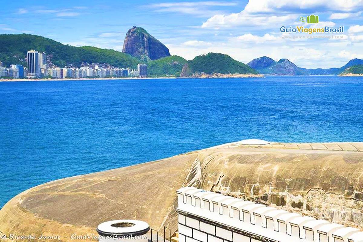 imagem-forte-copacabana-rj