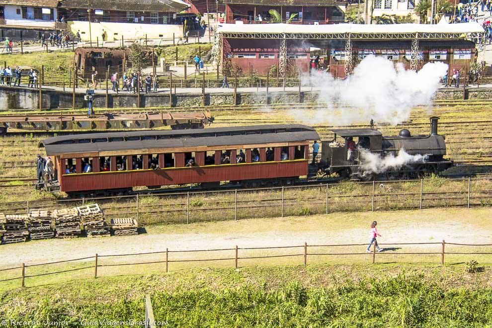 belo-trem-paranapiacaba-sp