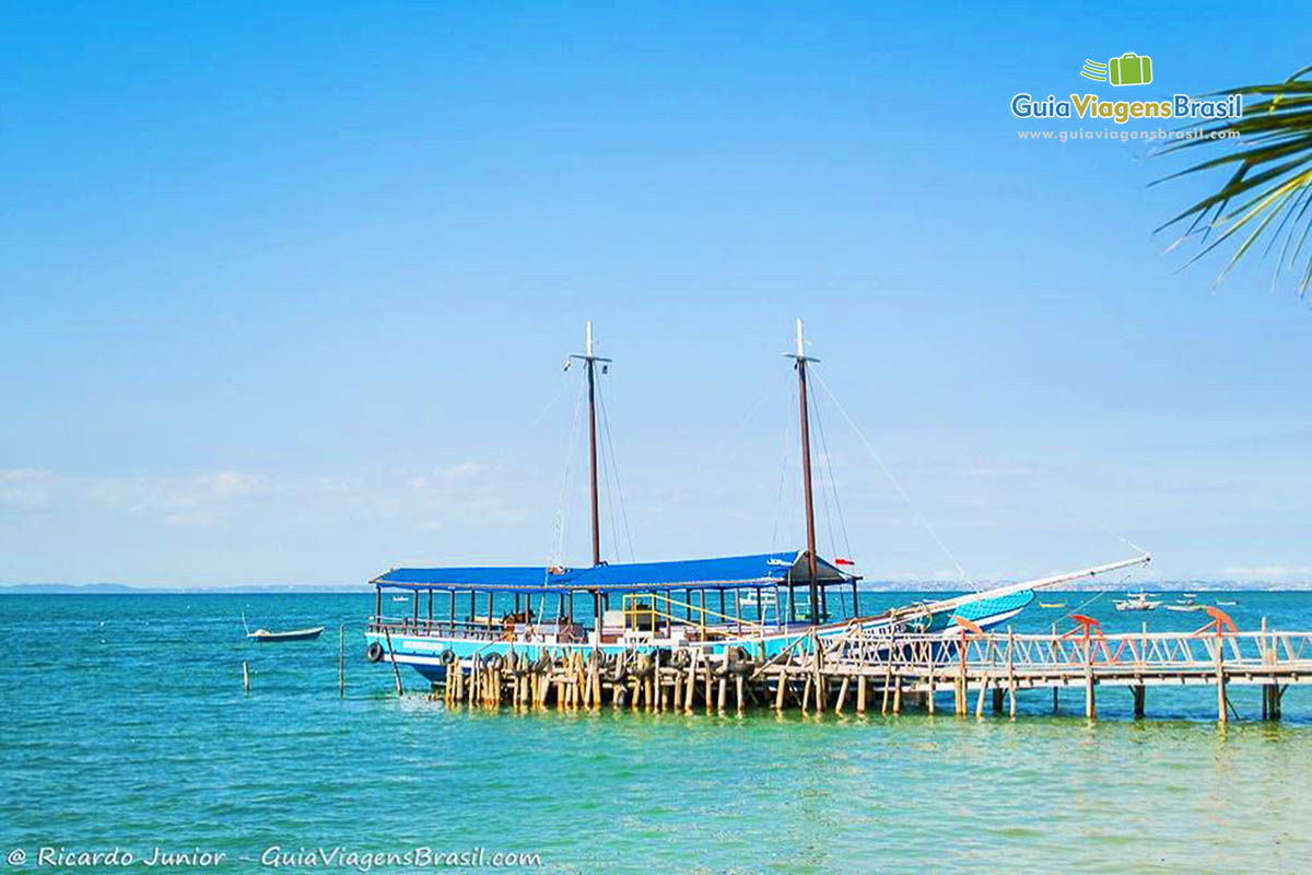 foto-ilha-de-itaparica-bahia-8877