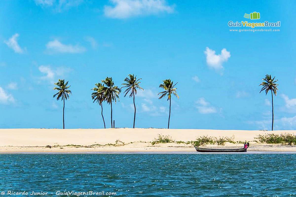 foto-praia-da-foz-do-rio-sao-francisco-em-alagoas-brasil-2793