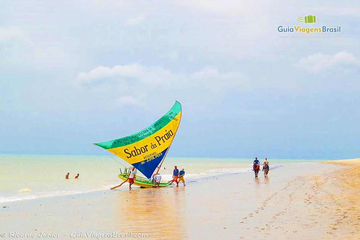 fotografia-praia-cumbuco-canoa-quebrada-ce
