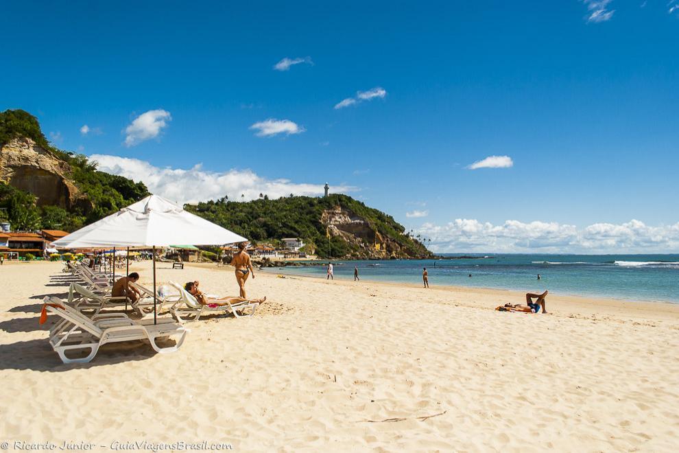 segunda-praia-morro-de-sao-paulo-ba-9167