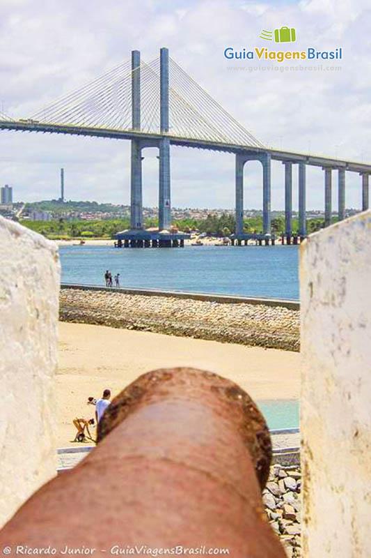 foto-forte-dos-reis-magos-em-natal-brasil-8526