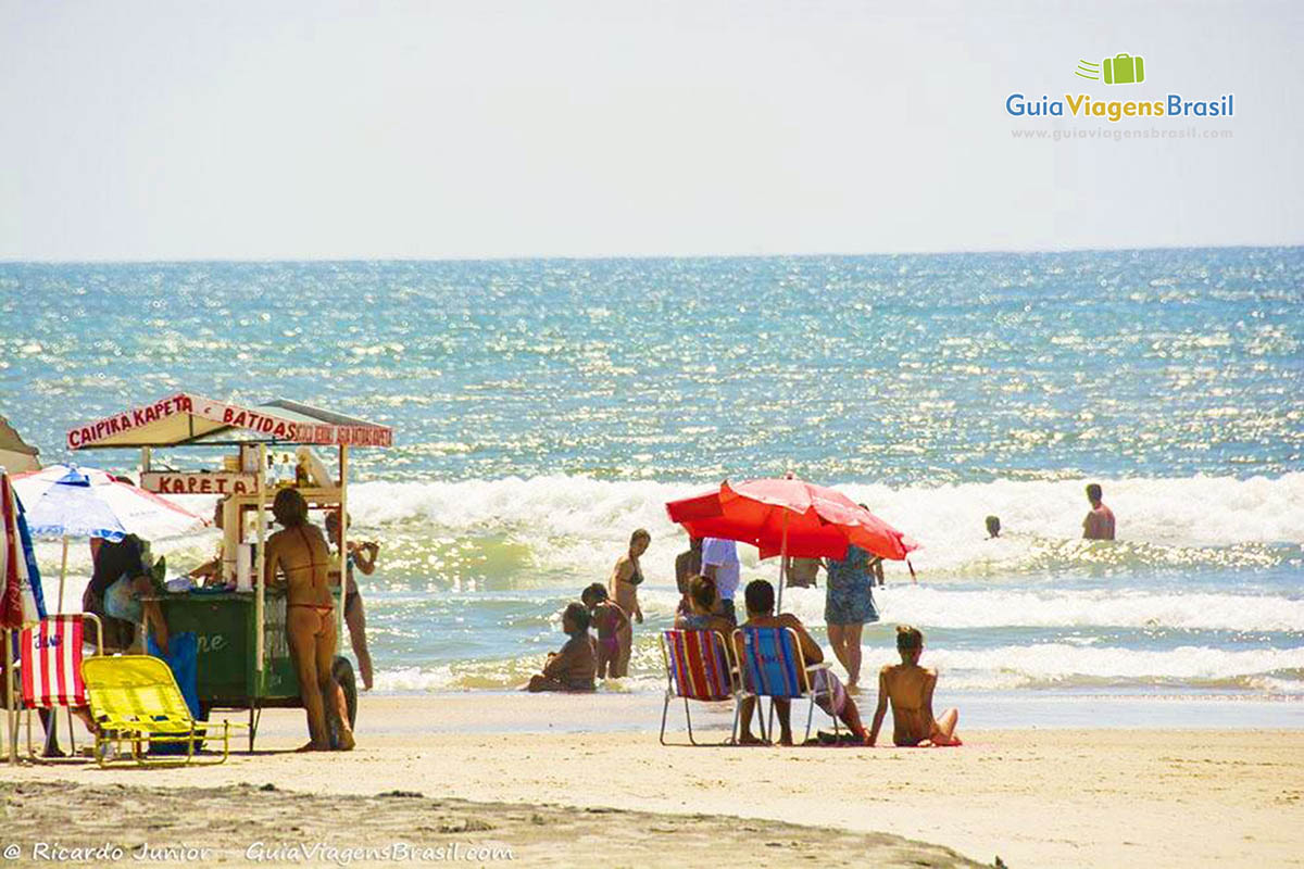foto-praia-brava-caioba-parana-brasil-foto-4707