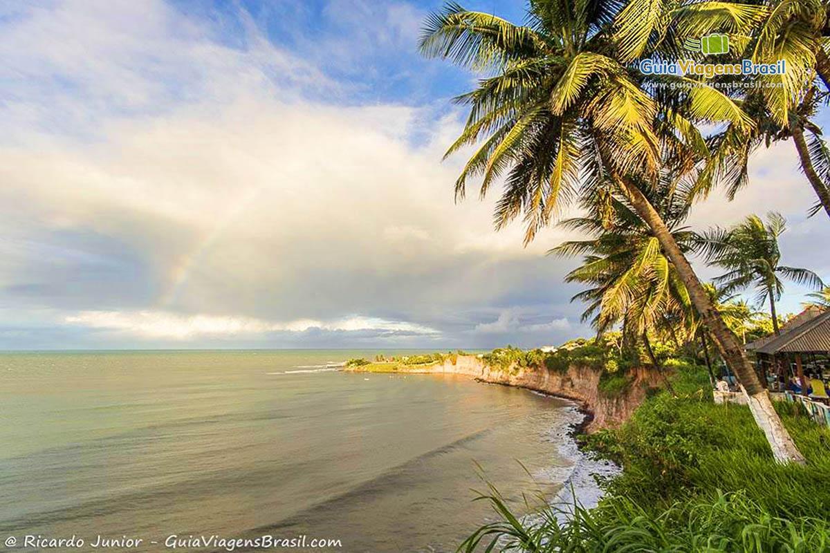 foto-praia-da-barra-de-tabatinga-em-natal-rio-grande-do-norte-brasil-8594