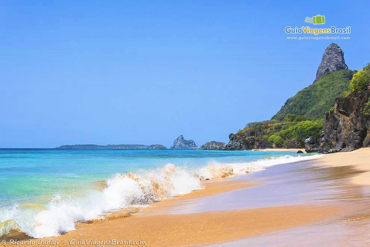 foto-praia-da-cacimba-do-padre-em-fernando-de-noronha-pe-brasil-5236