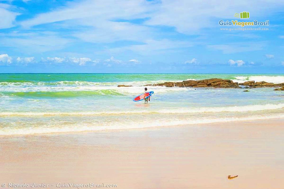 foto-praia-do-resende-em-itacaré-bahia-9688
