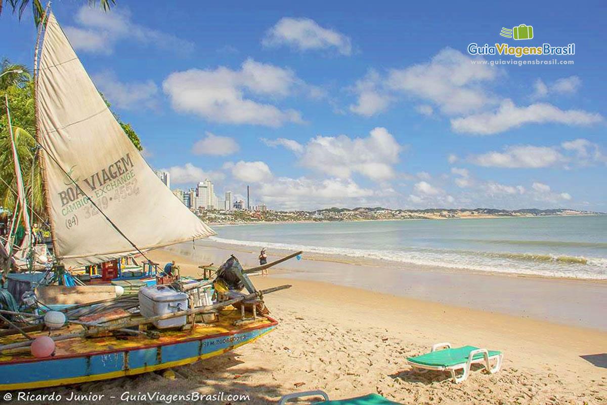 foto-praia-ponte-negra-em-natal-brasil-8746