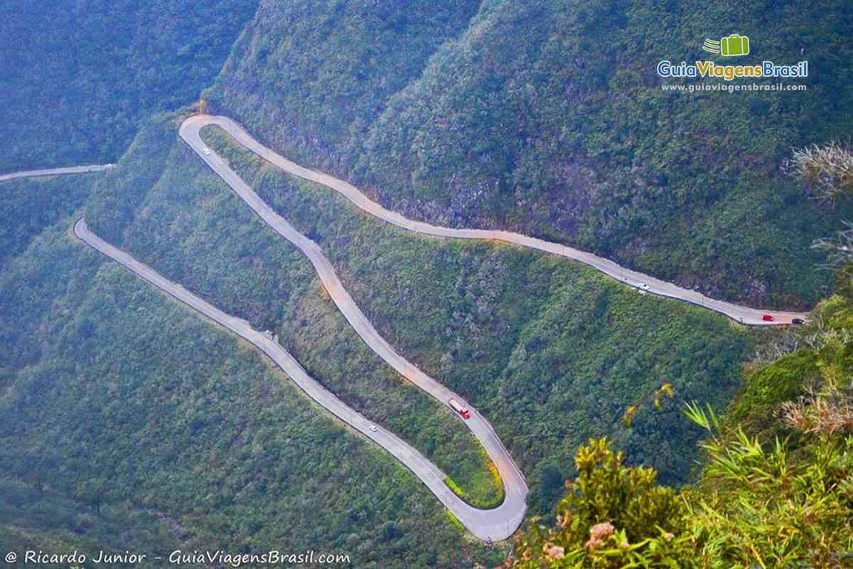 foto-serra-do-rio-do-rastro-em-sc-brasil-0604