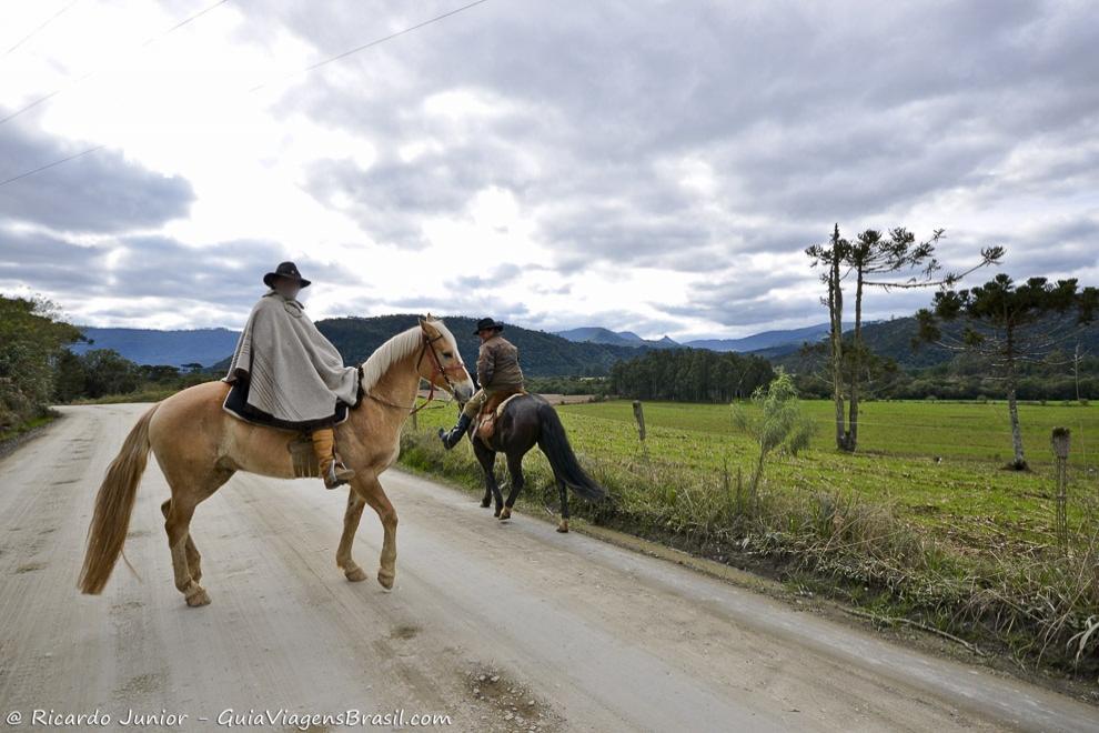 foto-turismo-rural-e gastronomia-em-urubici-sc-brasil-0560