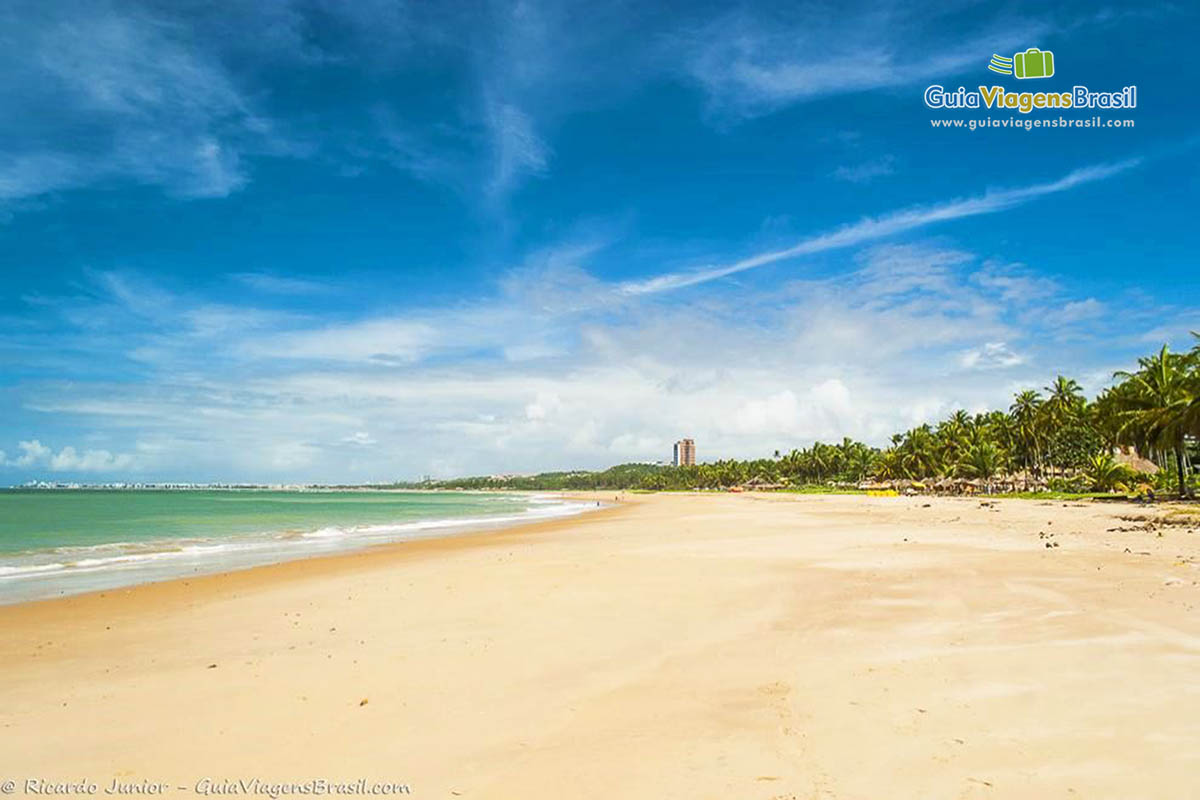 faixa-grande-areia-praia-guaxuma-maceio-al-3212