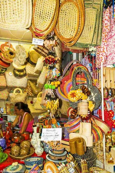 feira-artesanato-pajucara-maceio-al-4233