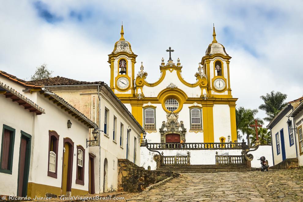 foto-igreja-matriz-de-santo-antonio-tiradentes-mg-0482