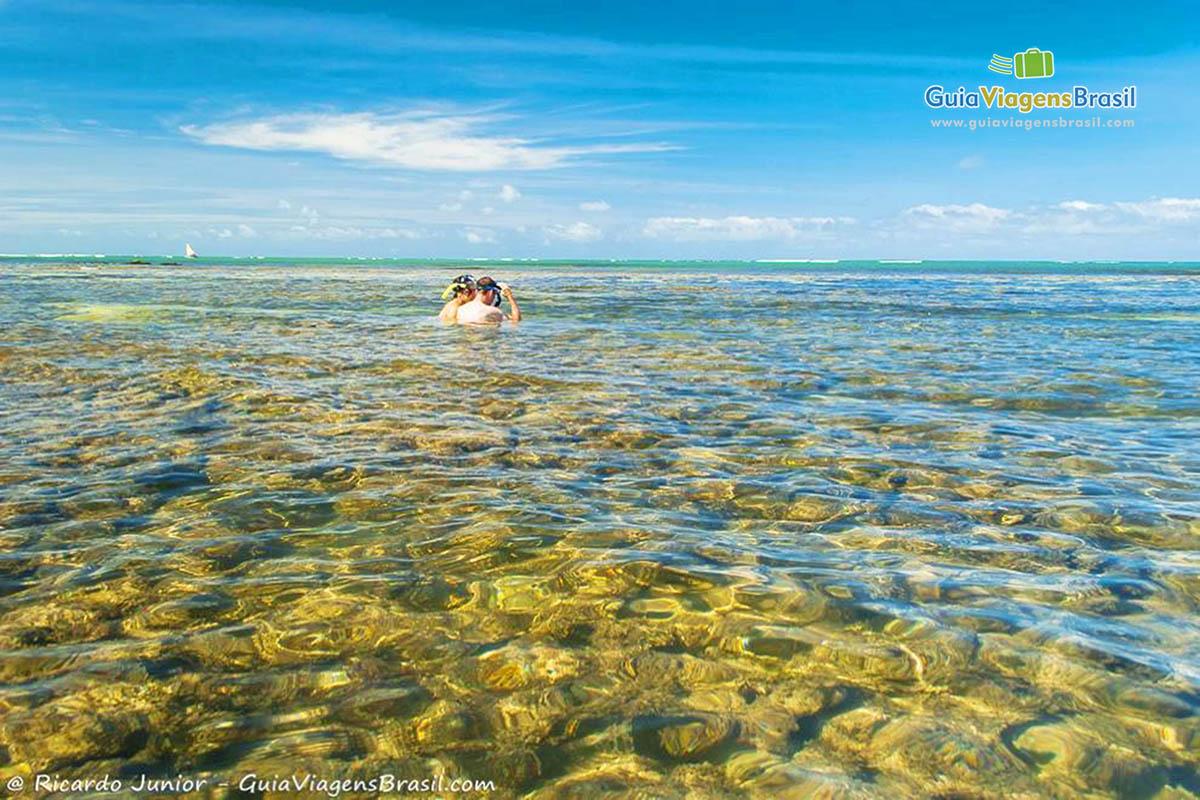 foto-mergulho-piscina-natural-de-pajucara-alagoas-GF