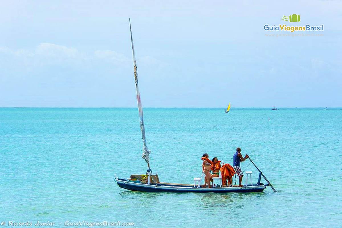 foto-praia-da pajucara-em-alagoas-brasil-3615