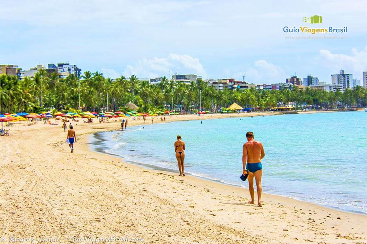foto-praia-da pajucara-em-alagoas-brasil-3627