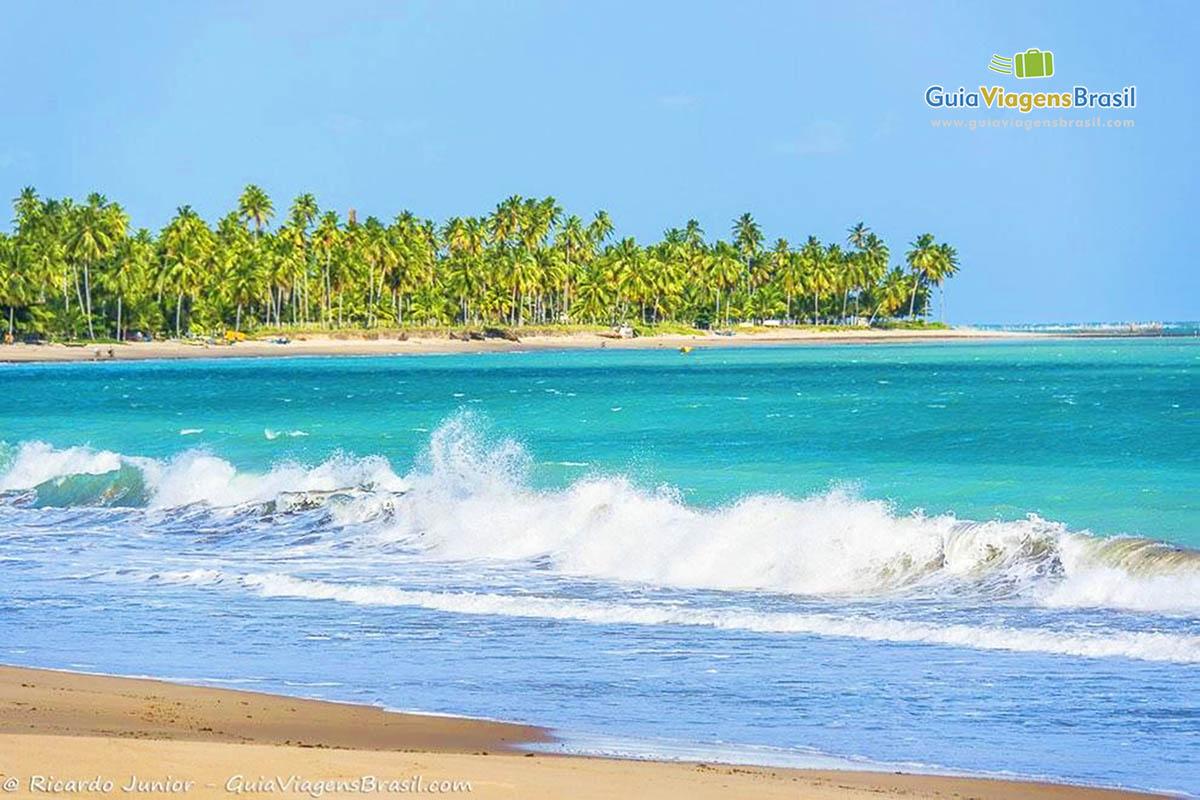 foto-praia-de-guaxuma-em-alagoas-brasil-3603