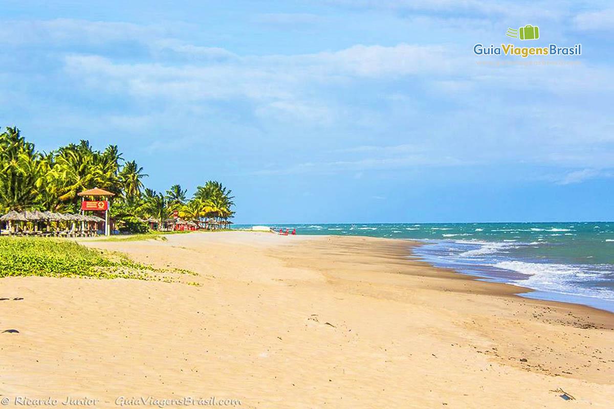 foto-praia-de-jacarecica-em-alagoas-brasil-3585