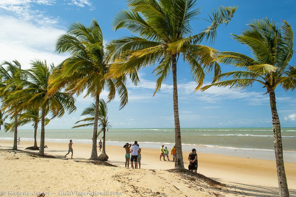 foto-praia-de-mundai-em-porto-seguro-bahia-6764
