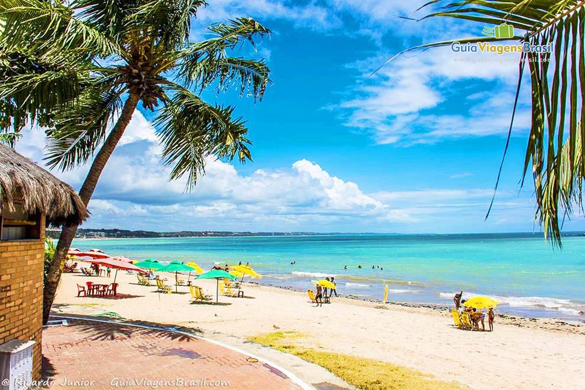 foto-praia-de-ponta-verde-em-alagoas-brasil-3264