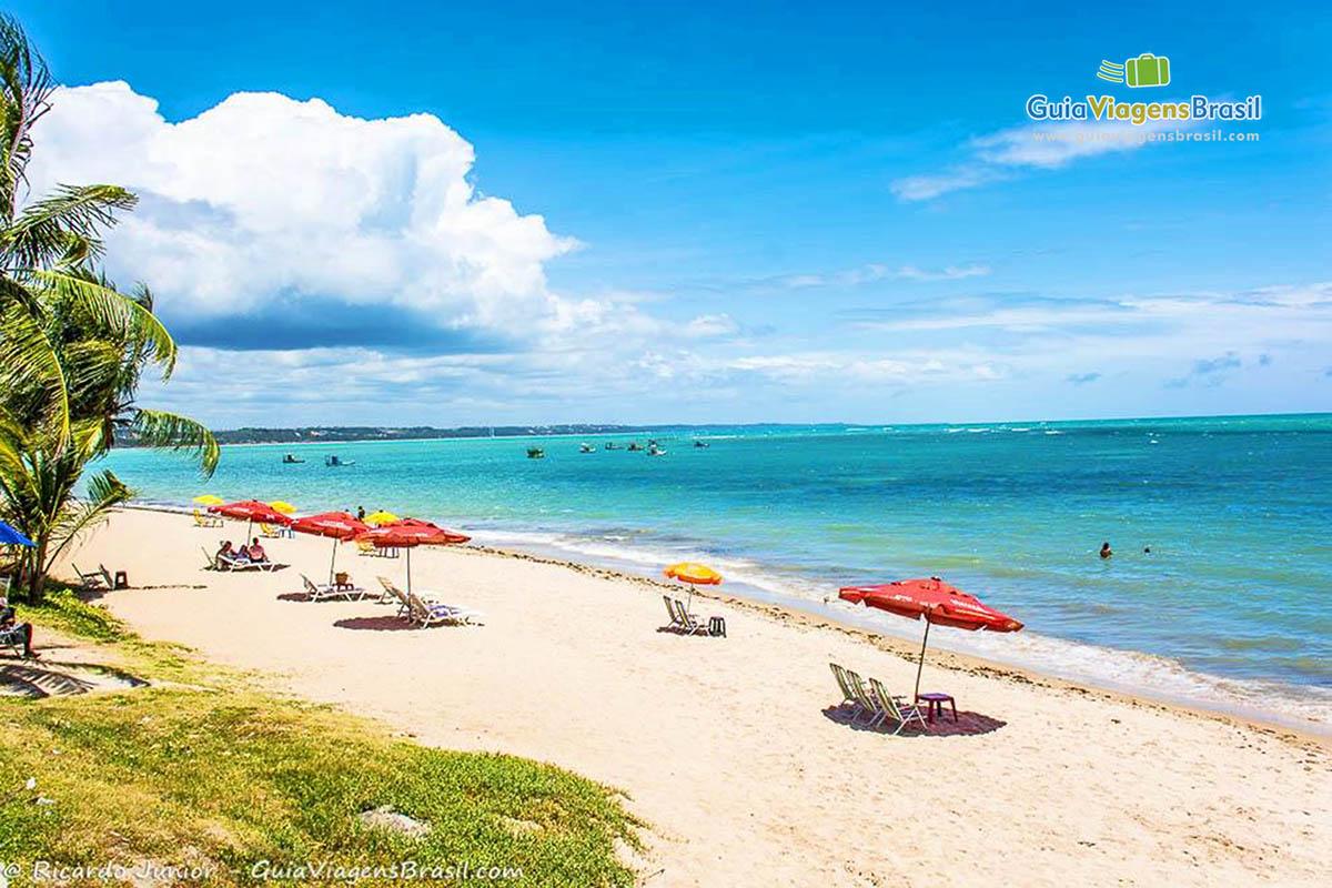 foto-praia-de-ponta-verde-em-alagoas-brasil-3337