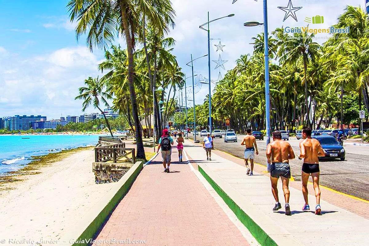 foto-praia-de-ponta-verde-em-alagoas-brasil-3458