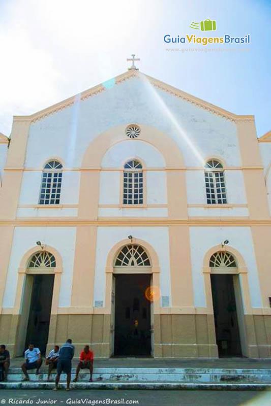 igreja-centro-historico-maceio-al-6083