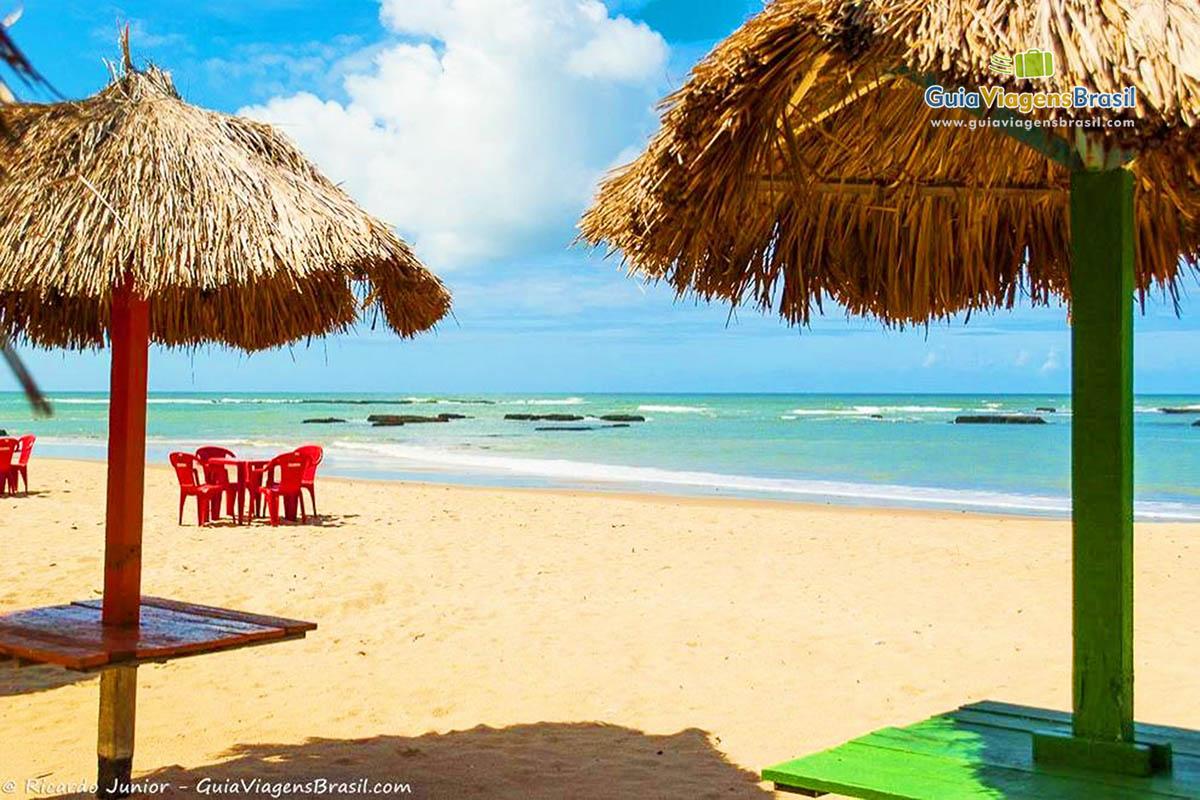 mesas-praia-guaxuma-maceio-al-3205