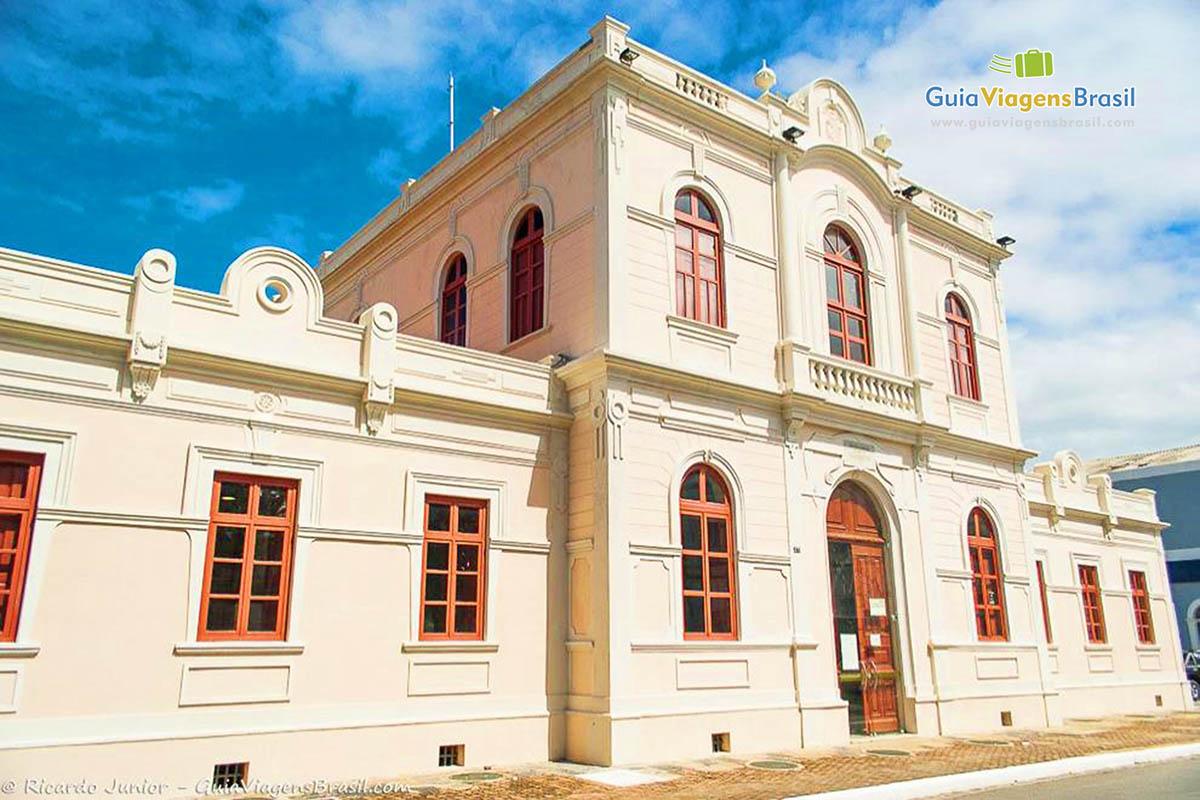 museu-pierre-chalita-centro-historico-maceio-al-6078