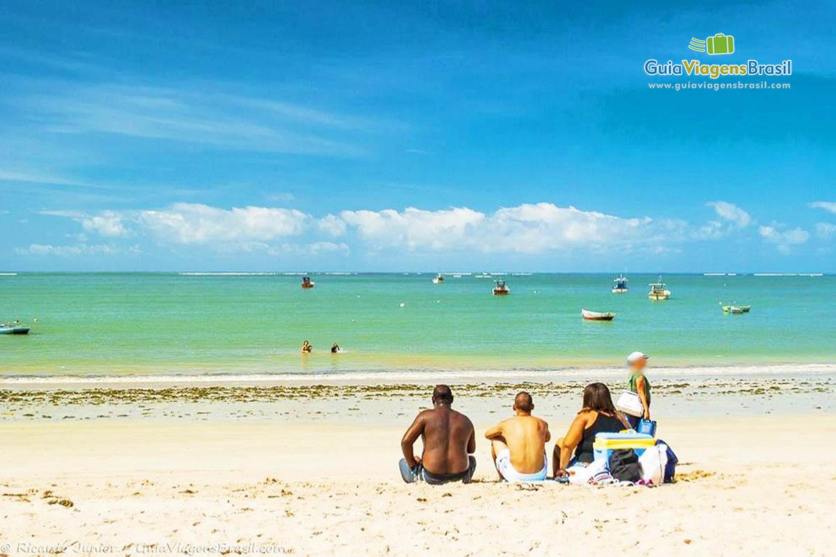 praia-pajuçara-maceio-alagoas-4612
