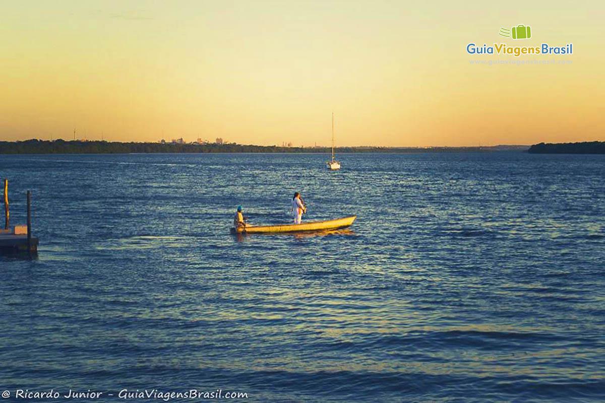 barco-praia-jacare-joao-pessoa-pb