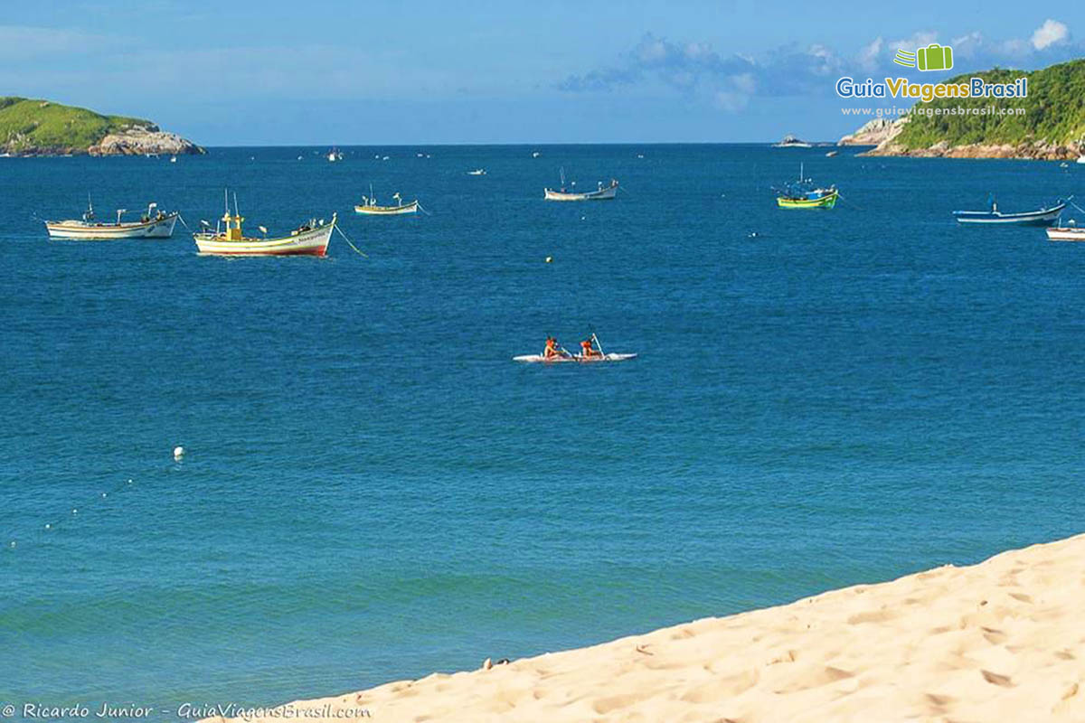 caiaque-praia-dos-ingleses-florianopolis