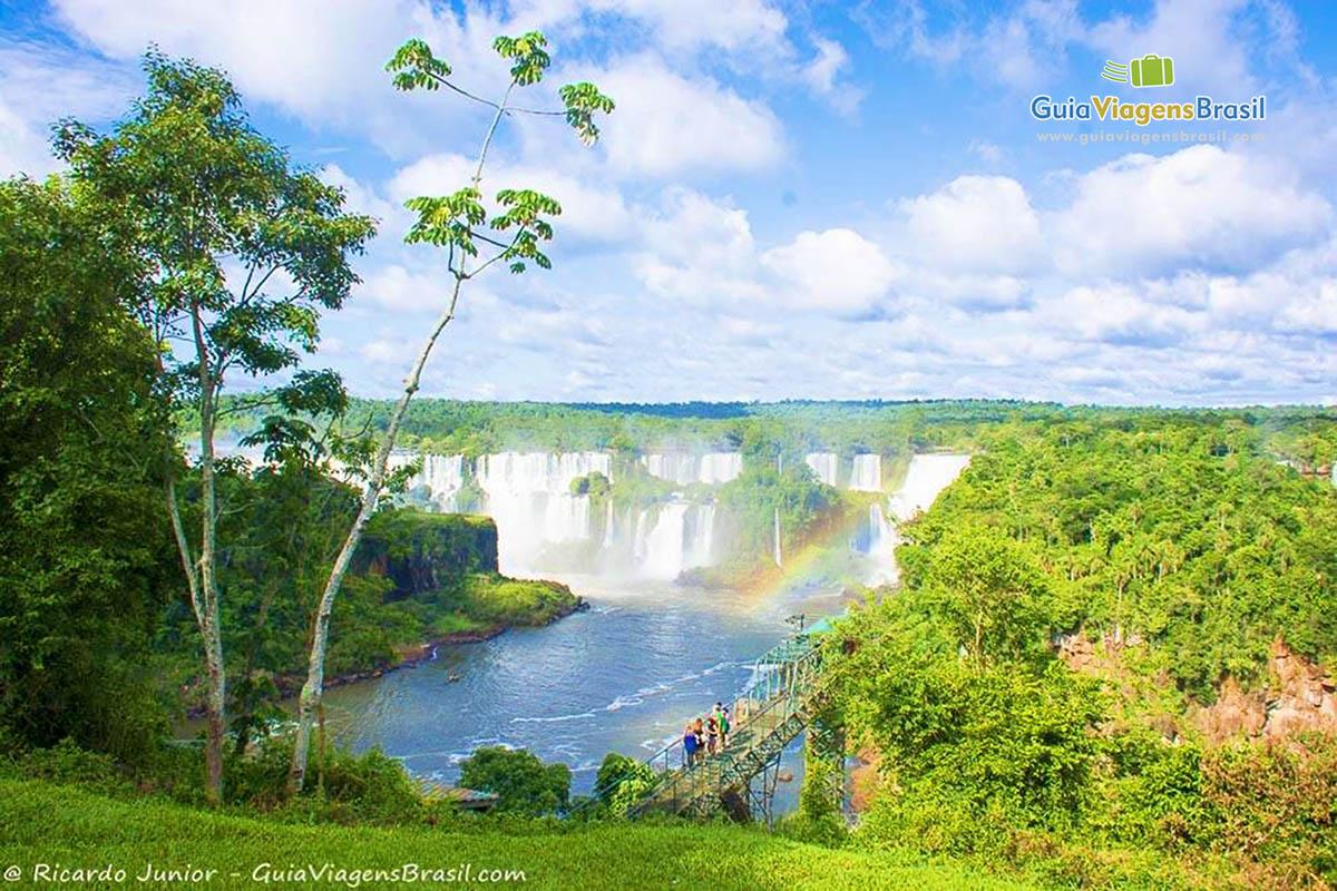foto-parque-nacional-iguacu-em-foz-do-iguacu-parana-brasil-foto-6631