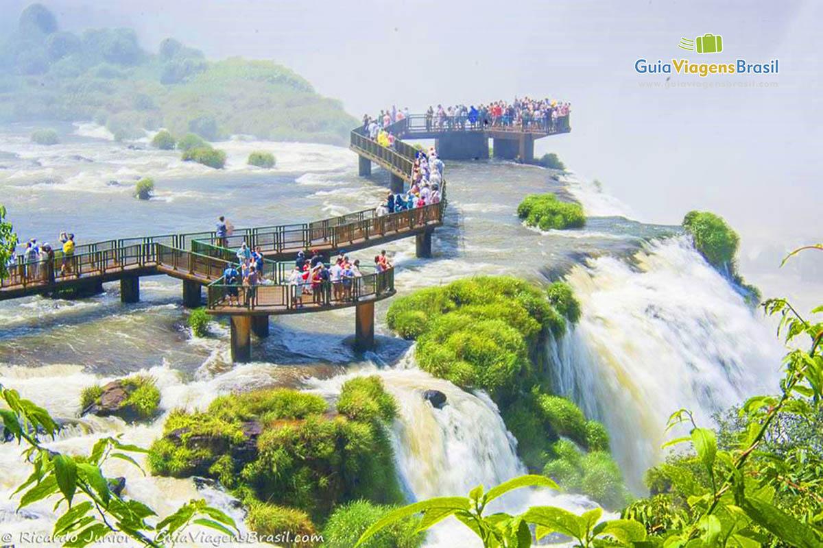 foto-parque-nacional-iguacu-em-foz-do-iguacu-parana-brasil-foto-7154