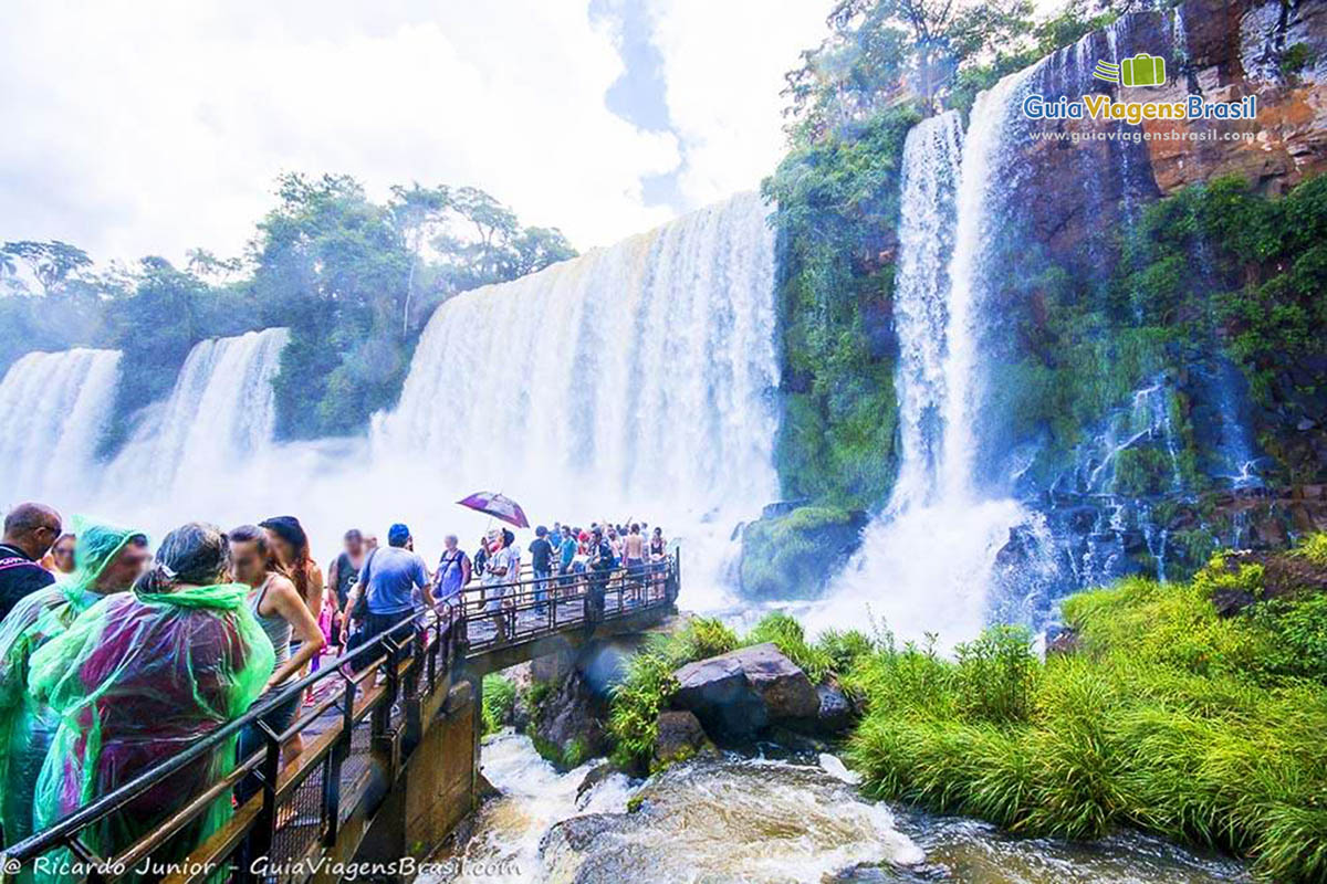 foto-parque-nacional-iguazu-argentina-foto-7998