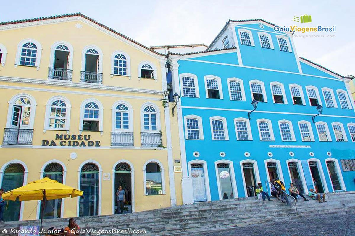 foto-pelourinho-salvador-bahia-brasil-0964