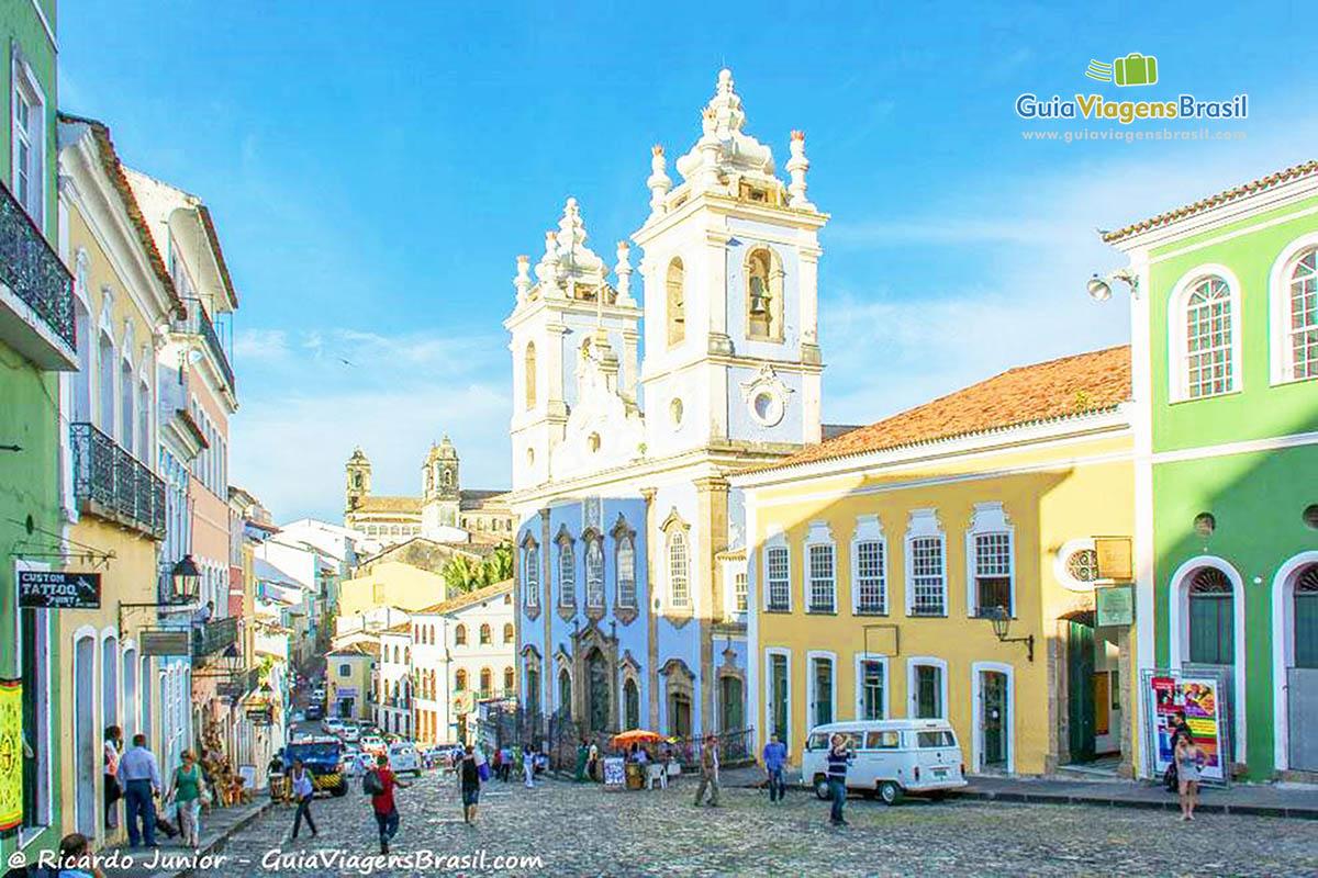 foto-pelourinho-salvador-bahia-brasil-0978 767d6433a7b2b